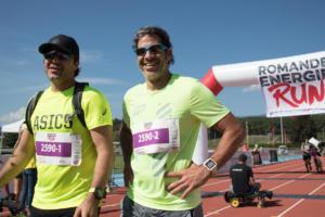 Romande Energy Run 2018-89