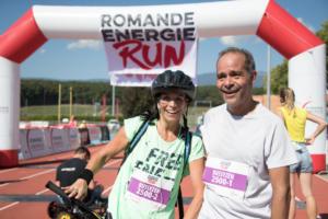 Romande Energy Run 2018-91