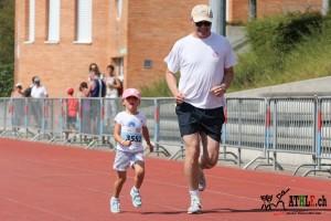 Romandie Energy Run 2016-102