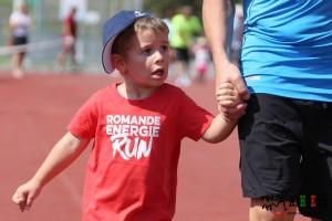 Romandie Energy Run 2016-108