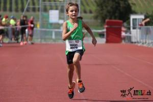 Romandie Energy Run 2016-112
