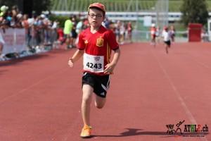 Romandie Energy Run 2016-116