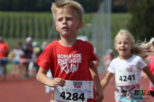 Romandie Energy Run 2016-117