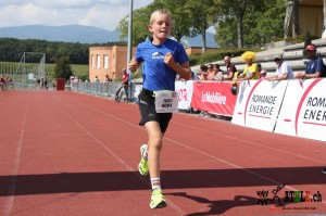 Romandie Energy Run 2016-122
