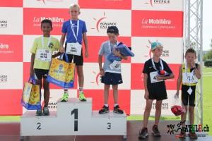 Romandie Energy Run 2016-130