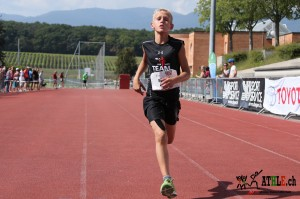 Romandie Energy Run 2016-131