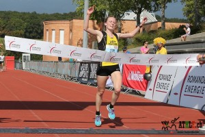 Romandie Energy Run 2016-22