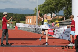 Romandie Energy Run 2016-23