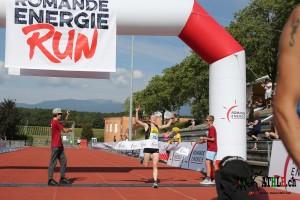 Romandie Energy Run 2016-24