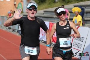 Romandie Energy Run 2016-25