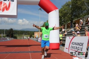 Romandie Energy Run 2016-28