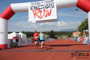 Romandie Energy Run 2016-29