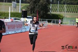 Romandie Energy Run 2016-33