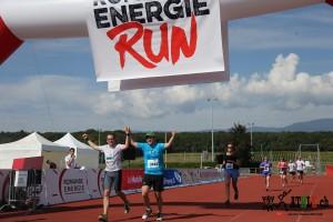 Romandie Energy Run 2016-41