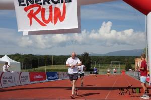 Romandie Energy Run 2016-42