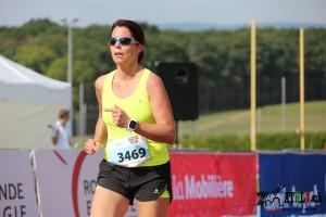 Romandie Energy Run 2016-46