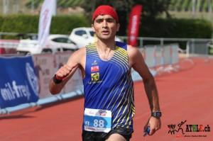 Romandie Energy Run 2016-85