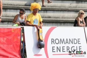 Romandie Energy Run 2016-89