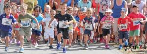 Romandie Energy Run 2016-97