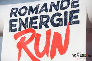 Romandie Energy Run 2016