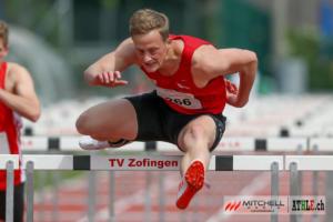 Zofingen-13