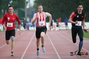 Zofingen Athle-13