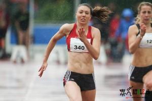 Zofingen Athle-19